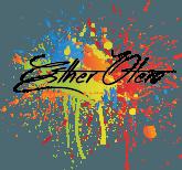 ➤ Maquillaje y caracterización en Madrid - Esther Otero
